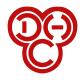 DHC Hannover e.V. | Deutscher Hockey Club Hannover